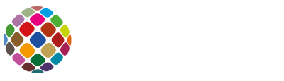 Lehrkräfte mit Zuwanderungsgeschichte NRW