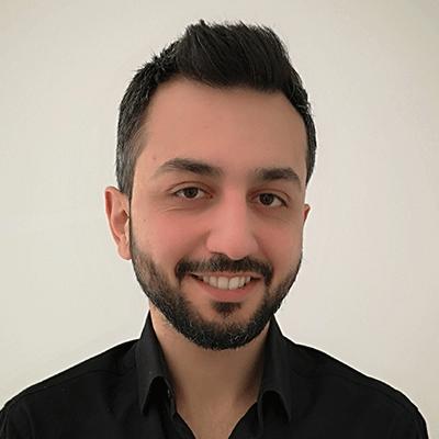 Mehmet Ermayasi