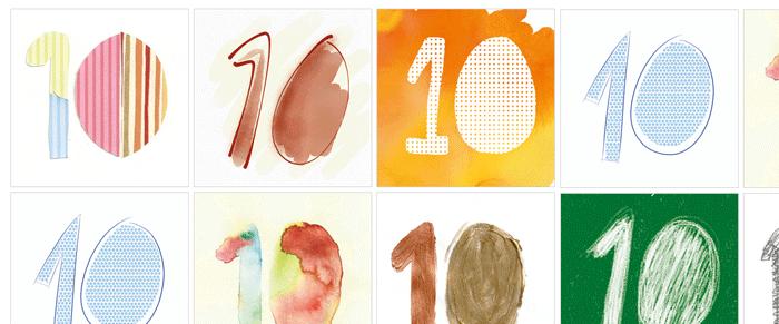 10-jähriges Jubiläum: Projekt Lehrkräfte mit Zuwanderungsgeschichte