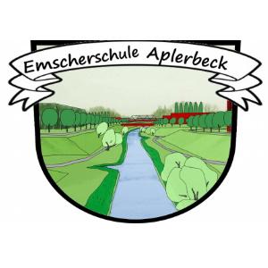 Emscherschule Aplerbeck
