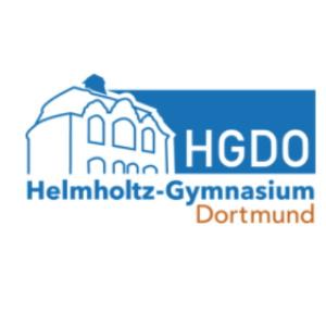 Helmholtz-Gymnasium Dortmund