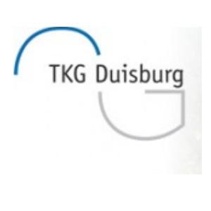 Heinrich-Böll Gesamtschule Duisburg