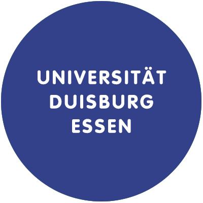 Uni 05
