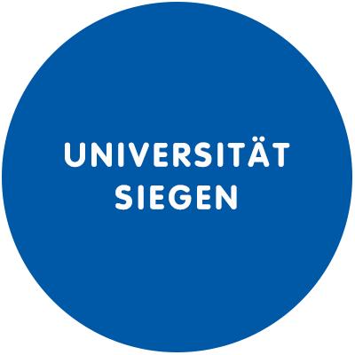 Uni 09